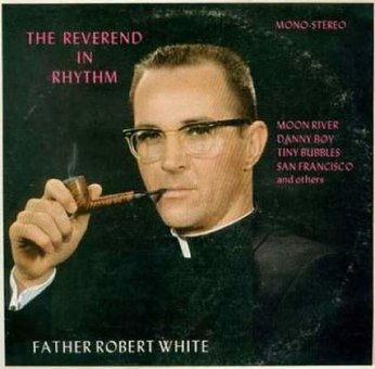 Father Robert White
