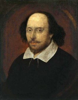 ¿Por qué Shakespeare?