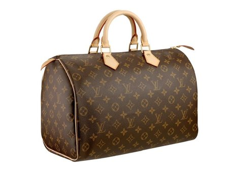 Bolso Louis Viutton